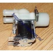 Кэн 2W-180 LG 5220FR1251E