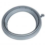 Манжета люка ARDO (с отводом) - GSK004AD 404001000 зам.  651008693