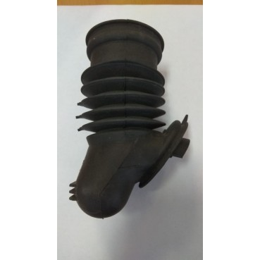 Патрубок бункер/бак Electrolux (Электролюкс) 1320056003