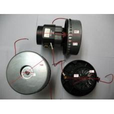 Двигатель для пылесоса моющего YDC09-12  1200 (Китай)