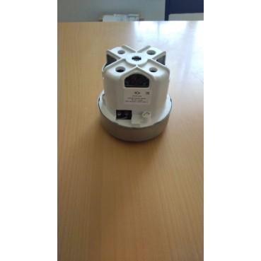 Двигатель для пылесоса PHILIPS 1600W (D=108 mm, H=110mm) HX-70 1600W с кольцом