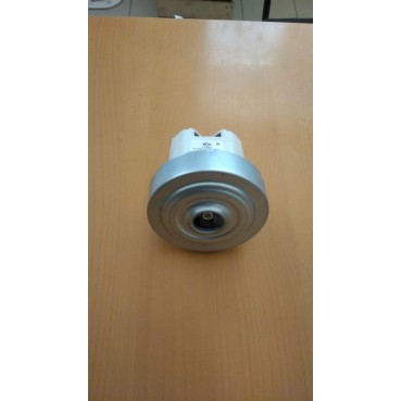 Двигатель пылесос PHILIPS 1600w(D=120mm, H110mm) HX-70 XL