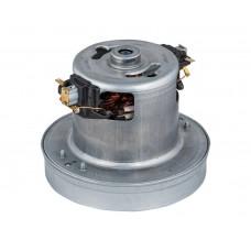 Двигатель для пылесоса 1800W YDC-01 VAC022UN LG