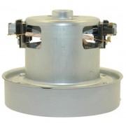 Двигатель для пылесоса 1200W YDC01 VAC021UN