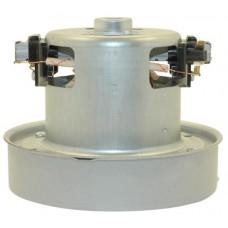 Двигатель для пылесоса 1200W YDC01 Китай VAC021UN