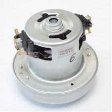 Двигатель для пылесоса 2200 W YDC24 VAC024UN