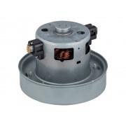 Двигатель для пылесоса 2000W Samsung VCM-M10GU DJ31-00097A