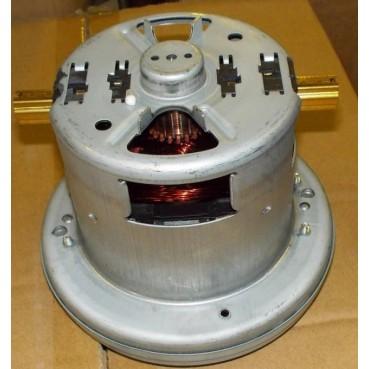 Двигатель для пылесоса BOSCH 1400W H=122mm VCM1400-H