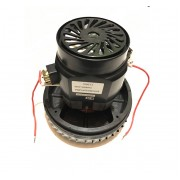 Двигатель для пылесоса моющего YDC11 1400W Китай