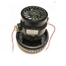 Двигатель для пылесоса моющего YDC11 1200 w