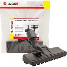 OZONE UN-16 щетка для пола (ковра) универсальная для пылесоса