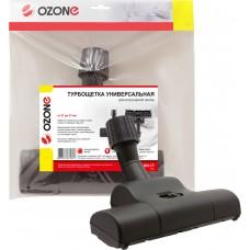 OZONE UN-17 щетка для пола (ковра) универсальная для пылесоса
