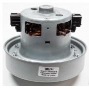 Двигатель для пылесоса 1600W VCM-06S  H-119 Samsung
