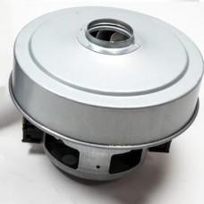 Двигатель для пылесоса 1400 W VCM-04S Samsung  VAC030UN
