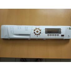 Панель передняя 260964 для стиральной машины Ariston ARSD 109