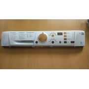 Передняя панель 263981 для стиральной машины Ariston ARSF125