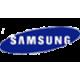 Баки и барабаны для стиральной машины Samsung