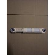 Амортизатор Electrolux Zanussi 132255301 80N
