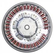 Двигатель стиральной машины LG прямой привод МEV644583