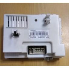 Электронный модуль 345565 Ariston, Indesit, Merloni