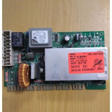 Электронный модуль Ardo 481221458155, 546054601