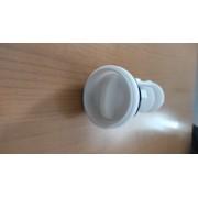 Фильтр насоса ELECTOLUX-ZANUSSI 50290260004, FIL000ZN
