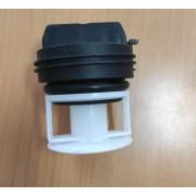 Фильтр насоса Bosch 00614354 WS-067