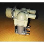 Кэн 2Wx180 для стиральных машин LG арт. 55EN1005B, 5221EN1005B