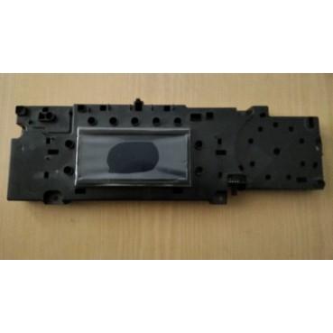 Модуль индикации для стиральных машин Indesit, Ariston, AR/HP, 277185