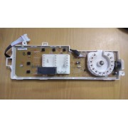 DC92-01135А модуль индикации Samsung