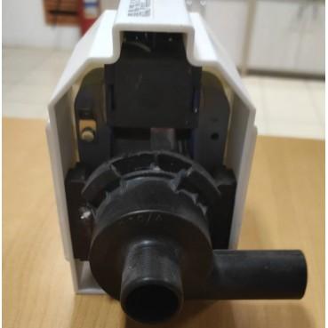 Насос-помпа Daewoo 100w PMP001DW, 14716301 4 защелки.