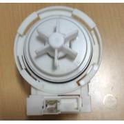 Насос-помпа Bosch-COPRECI PMP035BO 30w 4 защелки, клеммы под фишку вперёд