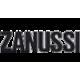 Запчасти для стиральных машин Zanussi